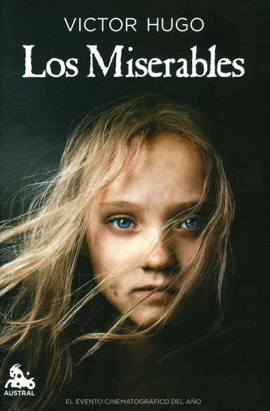 los miserables-libros