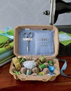 sewing-kit-egg-carton-2