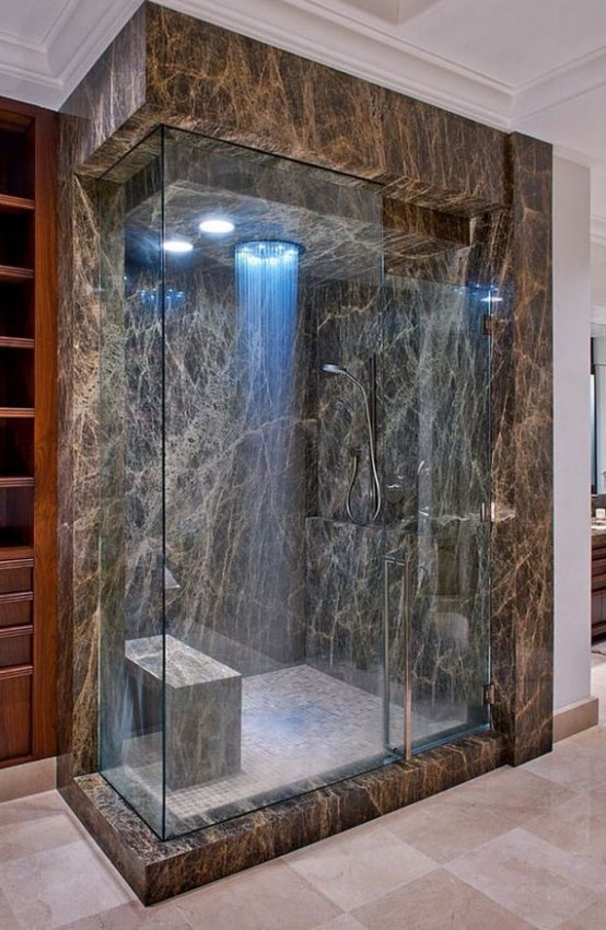 cool-and-creative-shower-designs-youll-love-6-554x850